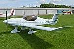 Dyn'Aéro MCR01 ULC 'G-TDVB' (40898900254).jpg