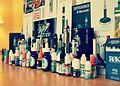 E-Cigarette-Electronic Cigarette-E-Cigs-E-Liquid-Vaping (16087805289).jpg
