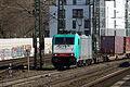 E186 123 Köln-Süd 2016-03-17-01.JPG
