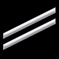 E-2 insignia