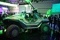 E3 2012 (7350690128).jpg