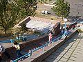 E8491-Medeu-dam-visitors.jpg