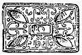EB1911 Jewelry - Anglo-Saxon - buckle (2).jpg