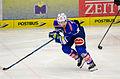 EBEL Play Off 2014 Viertelfinale EC VSV vs. UPC Vienna Capitals (13161513363).jpg