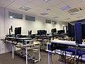ECE Paris - une salle de TP informatique-électronique.jpg