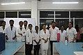 ECPT Laboratories -2.jpg
