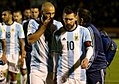 ECUADOR VS ARGENTINA (37368139740).jpg