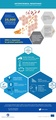 EMA's response to antimicrobial resistance – infographic.pdf