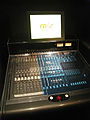 EMP Sound Lab - Mixer (4170459608).jpg