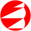 EMU-Business-Limited-Logo.png