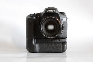 Canon 7d Manual Pdf