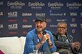 ESC2016 - San Marino Meet & Greet 16.jpg