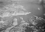 ETH-BIB-Hafen von Valetta, Malta aus 2000 m Höhe-Kilimanjaroflug 1929-30-LBS MH02-07-0143.tif