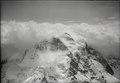 ETH-BIB-Jungfrau-LBS H1-012048.tif