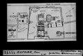 ETH-BIB-Karnak, Plan-Dia 247-11173.tif