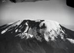 ETH-BIB-Kibo-Kilimanjaroflug 1929-30-LBS MH02-07-0563.tif