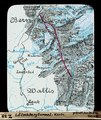 ETH-BIB-Lötschbergtunnel- Karte-Dia 247-Z-00030.tif