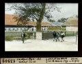 ETH-BIB-Landgut Pfyn A.G., Gutshof von Südost-Dia 247-13909.tif