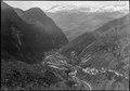 ETH-BIB-Lavorgo, Blick Nordwesten Pizzo del Sole-LBS H1-016350.tif