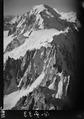 ETH-BIB-Mont Blanc-Inlandflüge-LBS MH01-007601.tif