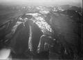 ETH-BIB-Mont Raimeux, Belprahon, Grandval, Trouée de Moutier, Crémines, La Scheulte v. W. aus 2000 m-Inlandflüge-LBS MH01-001412.tif