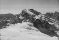 ETH-BIB-Monte Rosa, Dufourspitze-LBS H1-018823.tif