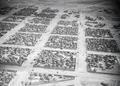 ETH-BIB-Ouagadougou- Mossistadt-Tschadseeflug 1930-31-LBS MH02-08-0837.tif