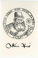ETH-BIB-Ries, Adam (1492-1559)-Portrait-Portr 01773.tif