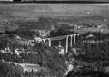 ETH-BIB-Sitterbrücke, Bruggen, Altwil, St. Gallen-Inlandflüge-LBS MH01-005403.tif