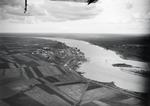ETH-BIB-Städtchen am Nil-Kilimanjaroflug 1929-30-LBS MH02-07-0439.tif