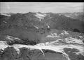 ETH-BIB-Triftgletscher, Grimsel v. N. aus 3700 m-Inlandflüge-LBS MH01-000296.tif