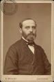 ETH-BIB-Vischer, Friedrich Theodor (1807-1887)-Portrait-Portr 00280.tif