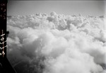 ETH-BIB-Wolken-Inlandflüge-LBS MH01-008212.tif