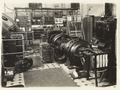 ETH-BIB-Zürich, ETH Zürich, Altes Maschinenlaboratorium, Maschinensaal, hydraulische Abteilung-Ans 01449.tif