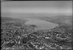 ETH-BIB-Zürich mit See und Alpen-LBS H1-015149.tif