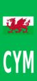 EV Band (Wales).png