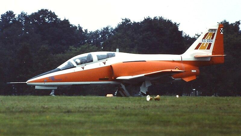 File:EZ-ZDZ-CASA-C101-1980 jpg - Wikimedia Commons