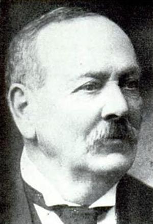 Edward Philip Solomon - Image: E P Solomon SAR politician