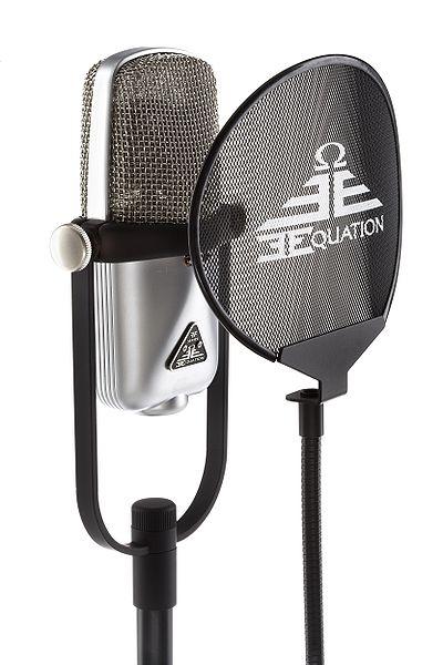 Ea f20 microphone.jpg