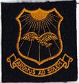 Eagle Badge.jpg
