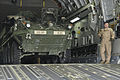 Eagle Troop, 2-2, lands in Bulgaria in support of Atlantic Resolve-South 150330-A-EM105-515.jpg