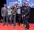 Ealing Club Film Film Premiere Full Size-8.jpg