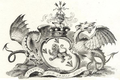 Earl of Wilton coa.png