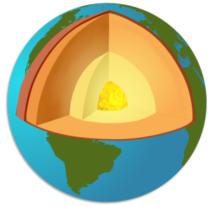 Earthlayers simplified.png