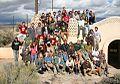 Earthship-community (17736760838).jpg