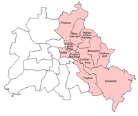 EastBerlinBoroughs