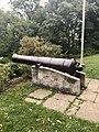 East Cannon.jpg