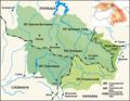 East Carpathian Biosphere Reserve map (uk).png