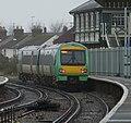 Eastbourne railway station MMB 04 171725.jpg