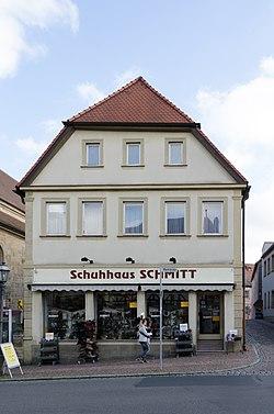 Ebern, Marktplatz 1-001.jpg